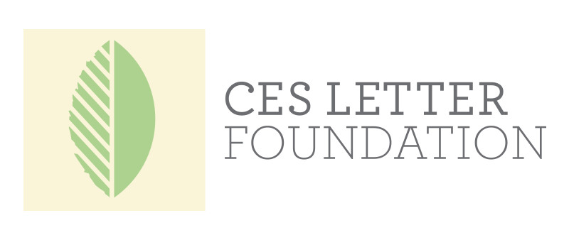 mormon ces letter mormon kangaroo court against ces author t runnells 23692 | clf color horiz